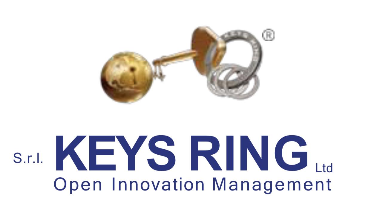 Keys Ring